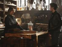 Once Upon a Time Season 4 Episode 4