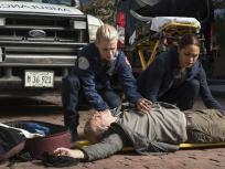 Chicago Fire Season 5 Episode 6