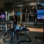 Oversight - Stitchers Season 3 Episode 3
