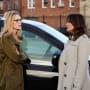 Old Friends Meet Again - Law & Order: SVU Season 19 Episode 18