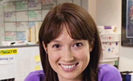 Erin Hannon