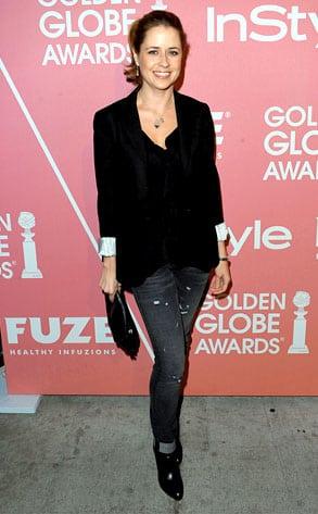 Jenna Fischer Photo
