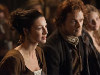 Outlander Season 1 Episode 3