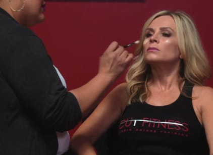Watch The Real Housewives of Orange County Season 10 Episode 7 Online
