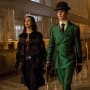 The New Gotham Power Couple Season 4 Episode 19