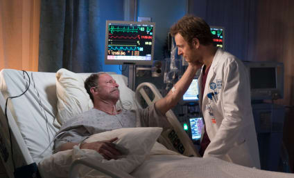 Chicago Med Season 2 Episode 20 Review: Generation Gap