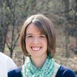 Jennifer Knutson