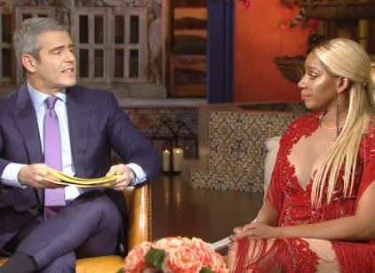 Watch The Real Housewives of Atlanta Season 10 Episode 21 Online