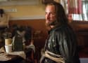 Falling Skies: Watch Season 4 Episode 4 Online