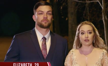 90 Day Fiance: Happily Ever After? Season 5 Episode 14 Review: To Love And Obey?