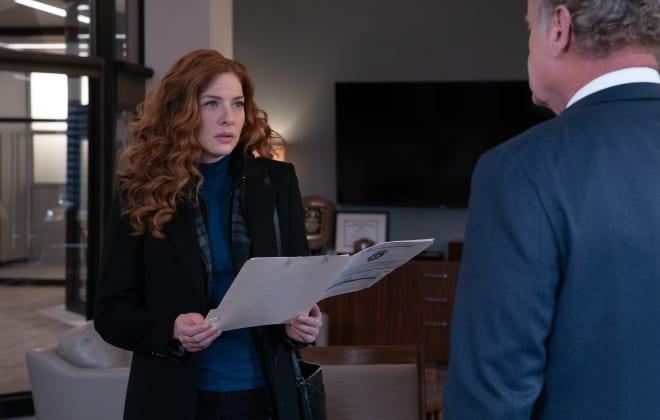 early edition season 4 episode 13
