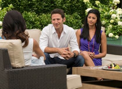 Watch Royal Pains Season 4 Episode 11 Online