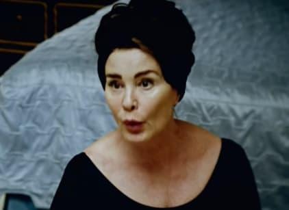 Watch FEUD: Bette and Joan Season 1 Episode 7 Online
