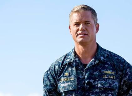 Watch The Last Ship Season 2 Episode 11 Online