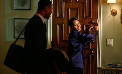 Scandal: Watch Season 4 Episode 20 Online