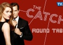 The Catch Round Table: What's Alice's Next Move?