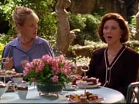 Gilmore Girls Season 2 Episode 6