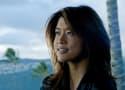 Hawaii Five-0's Grace Park Books TV Return!