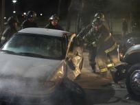 Chicago Fire Season 2 Episode 19