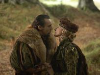 The Tudors Season 4 Episode 10