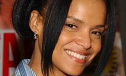 Victoria Rowell Blogs About Return to The Young and the Restless