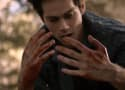 Teen Wolf Review: Crazy Like a Fox