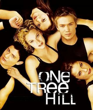 One Tree Hill Picture