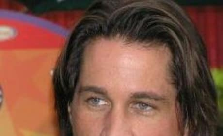 Michael Easton Picture