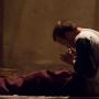 Breaking Bad: Watch Season 5 Episode 15 Online