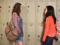 The Fosters Season 1 Episode 17