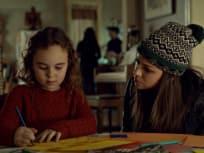 Orphan Black Season 1 Episode 4