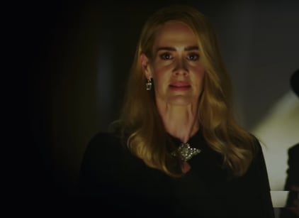 Watch American Horror Story Season 8 Episode 5 Online