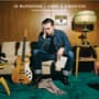 Jd mcpherson signs and signifiers