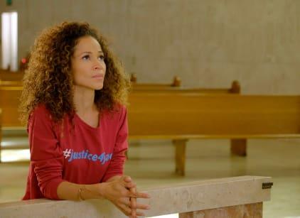 Watch The Fosters Season 4 Episode 11 Online