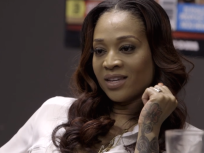 Love and Hip Hop: Atlanta Season 3 Episode 13