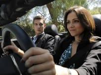 Chasing Life Season 1 Episode 6