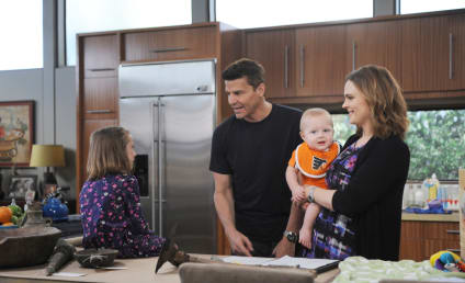 Bones Season 11 Episode 1 Review: The Loyalty in the Lie