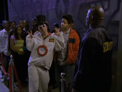 Scrubs Season 4 Episode 15 My Hypocritical Oath Quotes Tv Fanatic