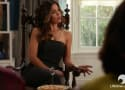 Watch Devious Maids Online: Season 4 Episode 4