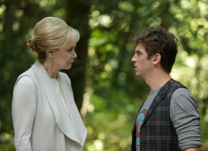 Watch Legion Season 1 Episode 2 Online