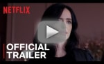 Jessica Jones Faces One Last Enemy in Final Season Trailer