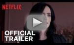 Jessica Jones Faces One Last Enemy in Final Season Trailer