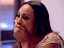 The Real Housewives of Atlanta Season 6 Episode 12