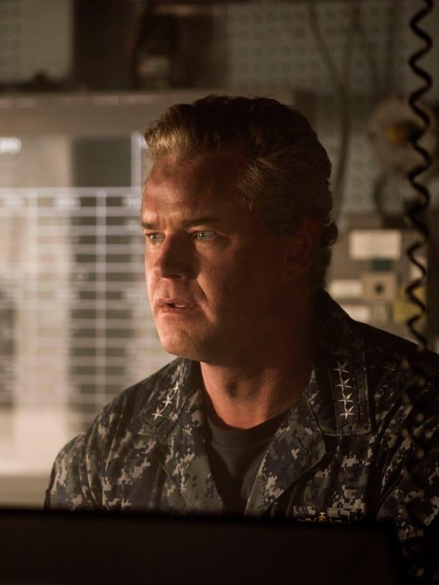 Last Battle - Tall - The Last Ship Season 5 Episode 10