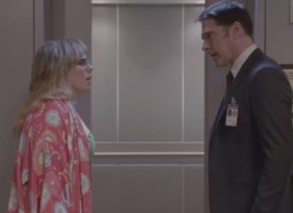 Watch Criminal Minds Season 11 Episode 10 Online