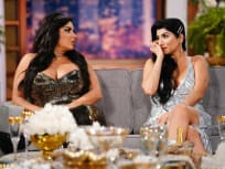 Shahs of Sunset Season 7 Episode 15