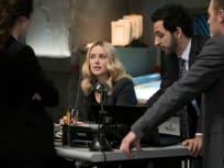The Blacklist Season 3 Episode 12