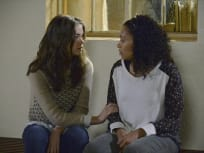 The Fosters Season 2 Episode 16
