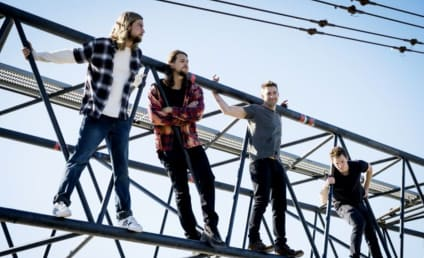 Watch Animal Kingdom Online: Season 2 Episode 4