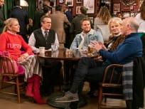 Murphy Brown Season 11 Episode 12
